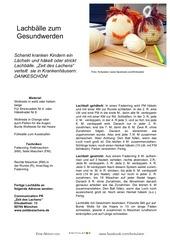 PDF Document lachbaelle anleitung