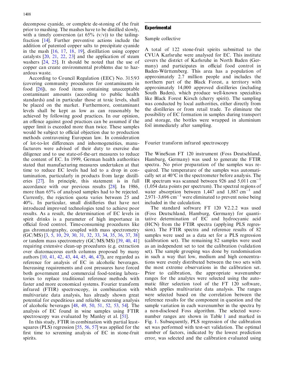 ABC Ethyl carbamate FTIR.pdf - page 2/6