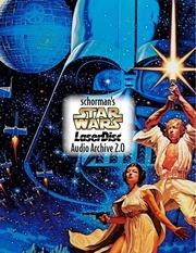 schorman s star wars laserdisc archive 2 0