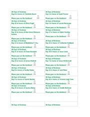 PDF Document 26dayspdf3new edit