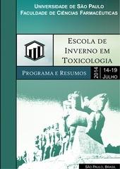 livro 3eitox