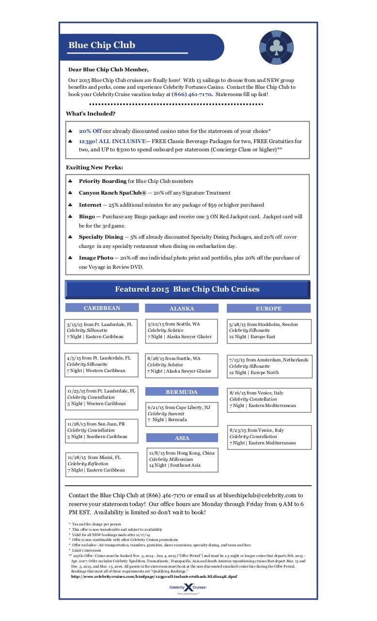 Document preview V5B.pdf - page 1/1