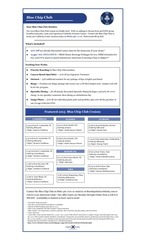 PDF Document v5b