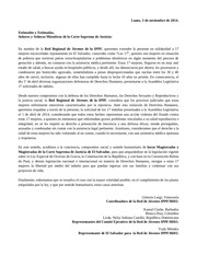 PDF Document carta las17 redjovenesippf