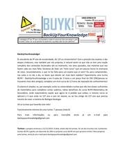 PDF Document buyk
