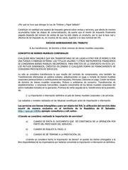 PDF Document clase del iva