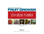 americanwestern fruit grower editorial calendar