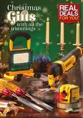 heavins tool catalogue