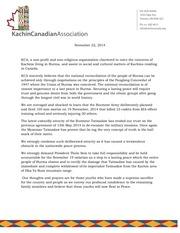 PDF Document nov 19 kca statement