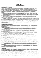 PDF Document final biologia
