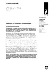 PDF Document klima ndringer truer vores havnebyer og sommerhusomr der