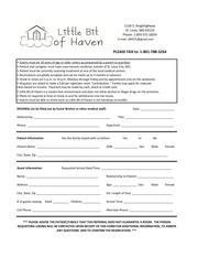 PDF Document hospital referral form nov 2014
