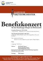 PDF Document rzteorchester 2015 solisten