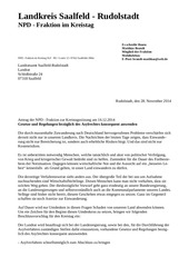 PDF Document antrag gesetze konsequent anwenden 2 11 2014