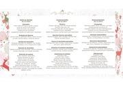 christmas menu 2014 ifa dunamar
