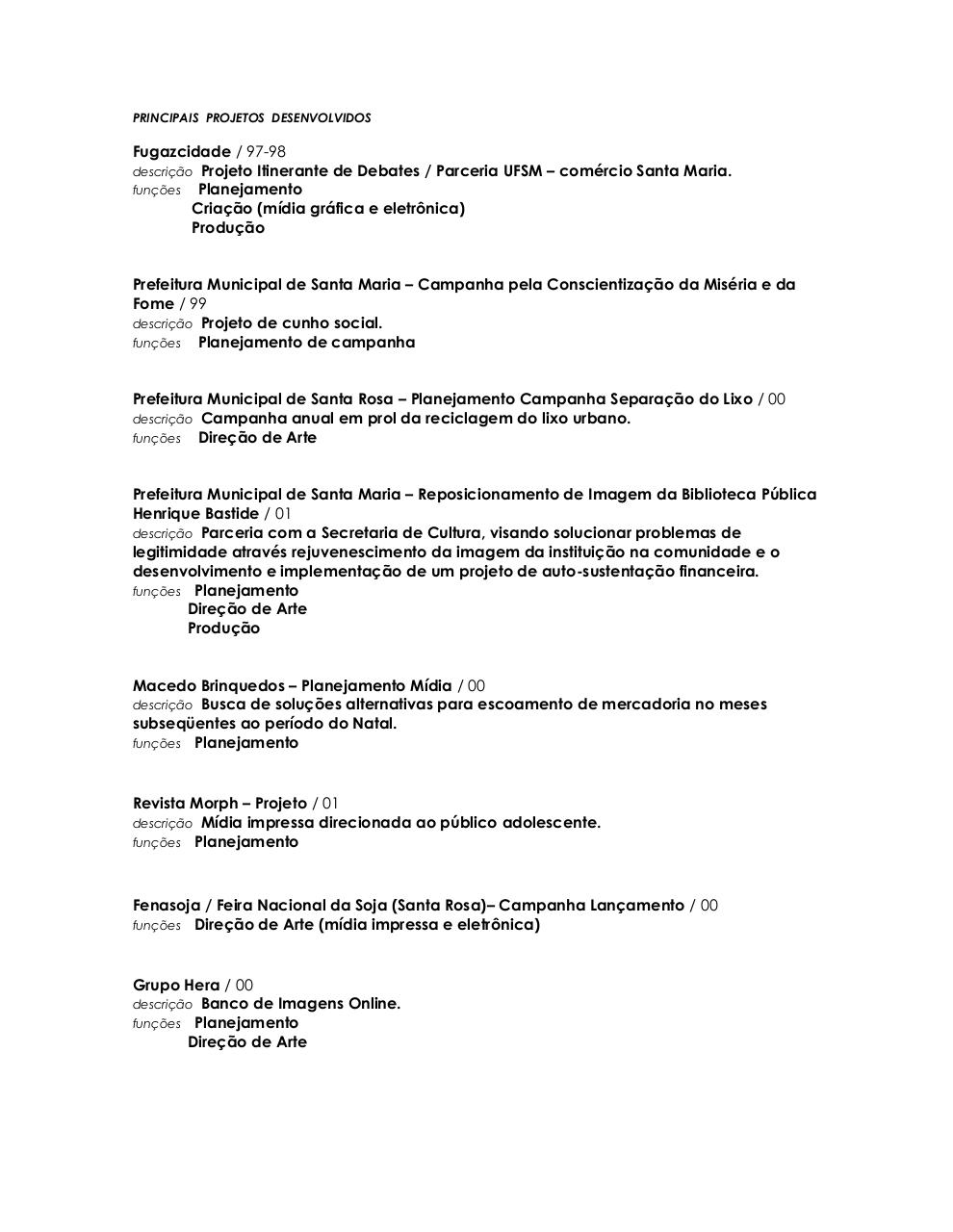 Document preview Curriculum Vitae_out14.pdf - page 3/5