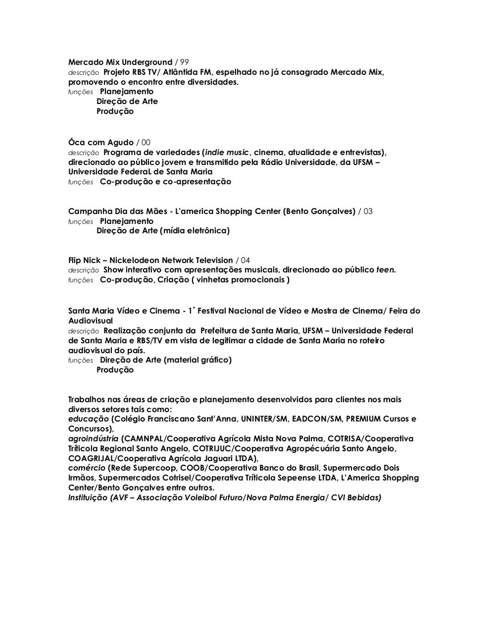 Document preview Curriculum Vitae_out14.pdf - page 4/5