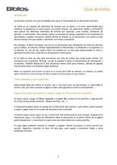 PDF Document biblios estilo sp