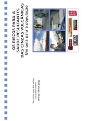 PDF Document health guidelines portuguese print imposed 1