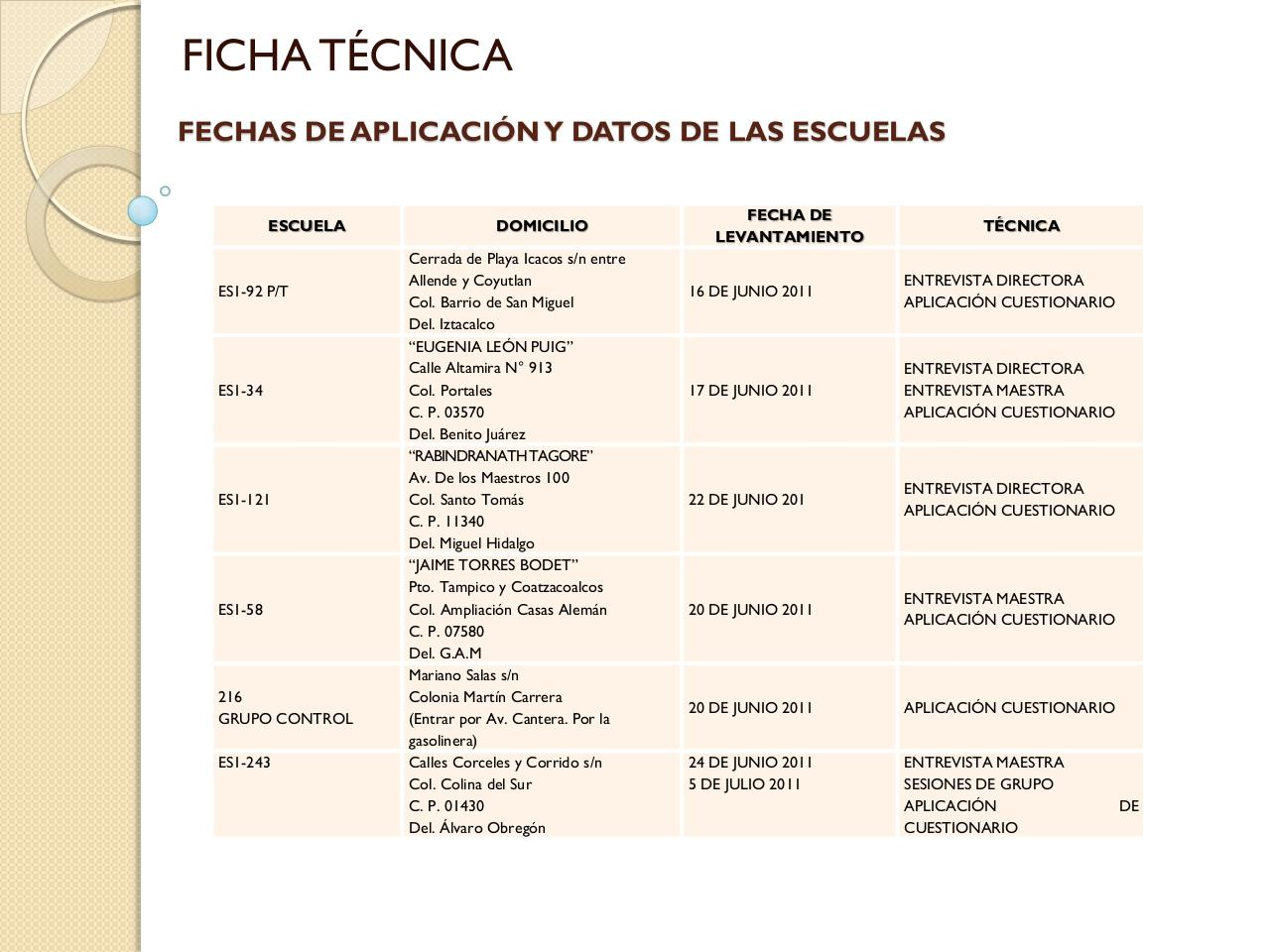 Preview of PDF document evaluaci-n-asignatura-estatal-df-2010-2011.pdf