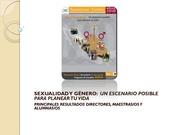 evaluaci n asignatura estatal df 2010 2011