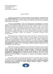 PDF Document historia