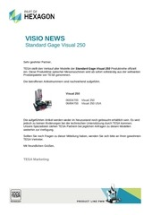 PDF Document tesa visio news visual250 de 1