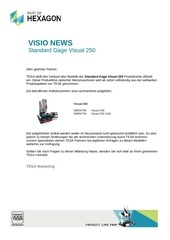 PDF Document tesa visio news visual250 de