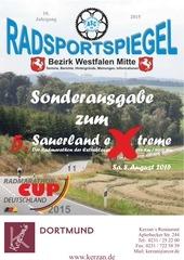 sonderausgabe radsportspiegel 2015 2