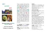 PDF Document prospekt freiburg jan 2015