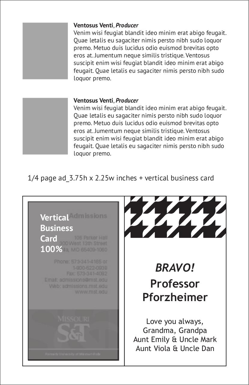 Document preview BPTheatrics All Ads Example.pdf - page 4/5