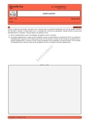 PDF Document r202