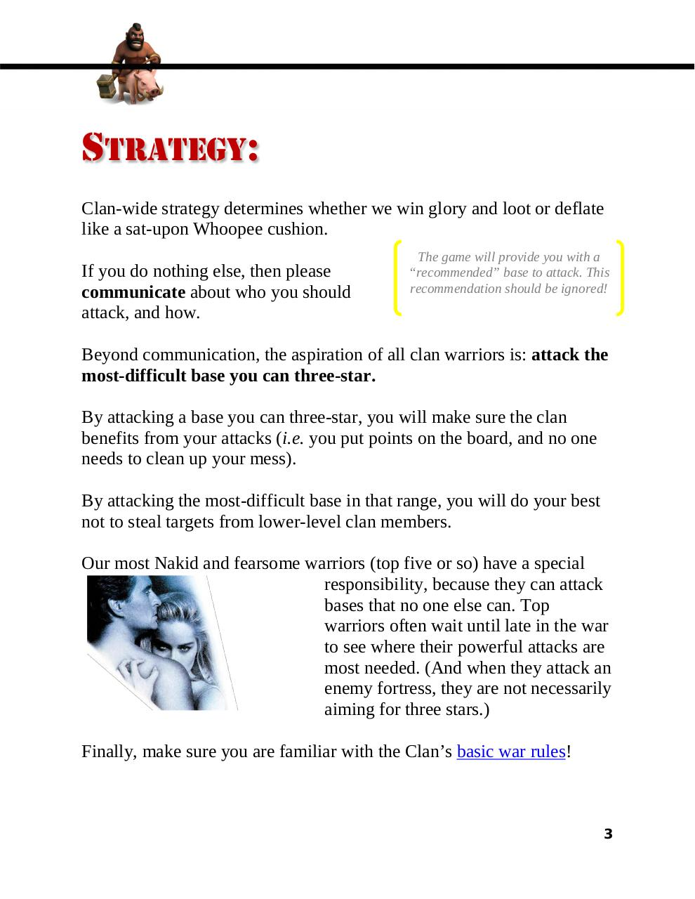 Preview of PDF document clash-war-guide-v1-1.pdf