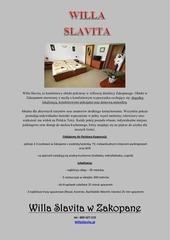 PDF Document willa slavita