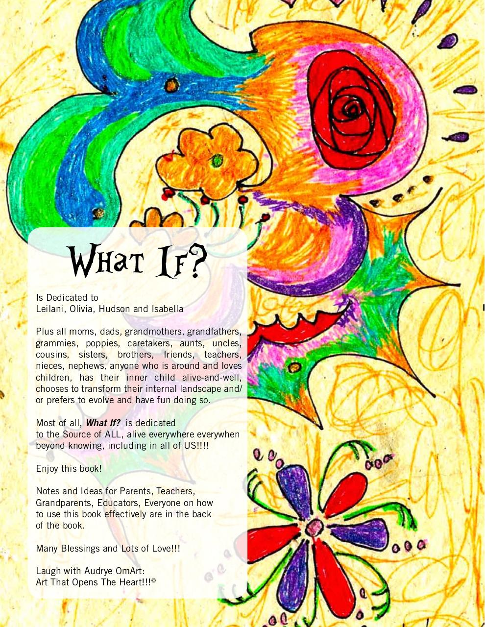 what_if_book_sample update.pdf - page 3/9
