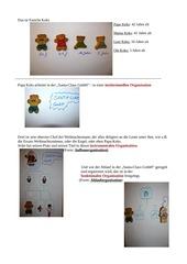 PDF Document familie keks 1