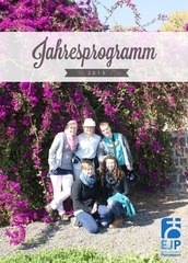 PDF Document jahresplan 2015