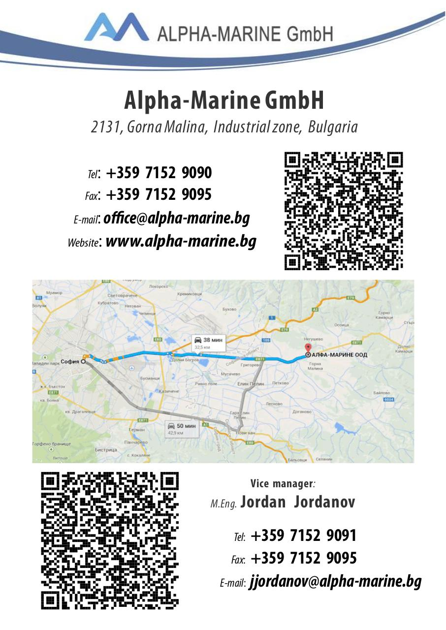 Document preview Alpha-Marine_EN.pdf - page 4/4