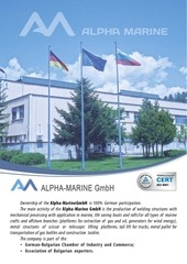 PDF Document alpha marine en