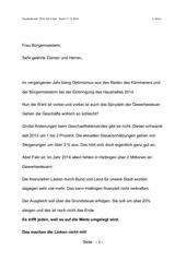 PDF Document haushalt 2015 8