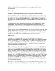 PDF Document hall of fametribute