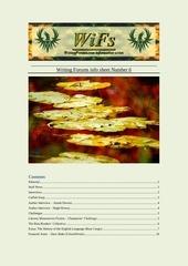 wifs 6 template