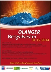 PDF Document bergsilvester2014
