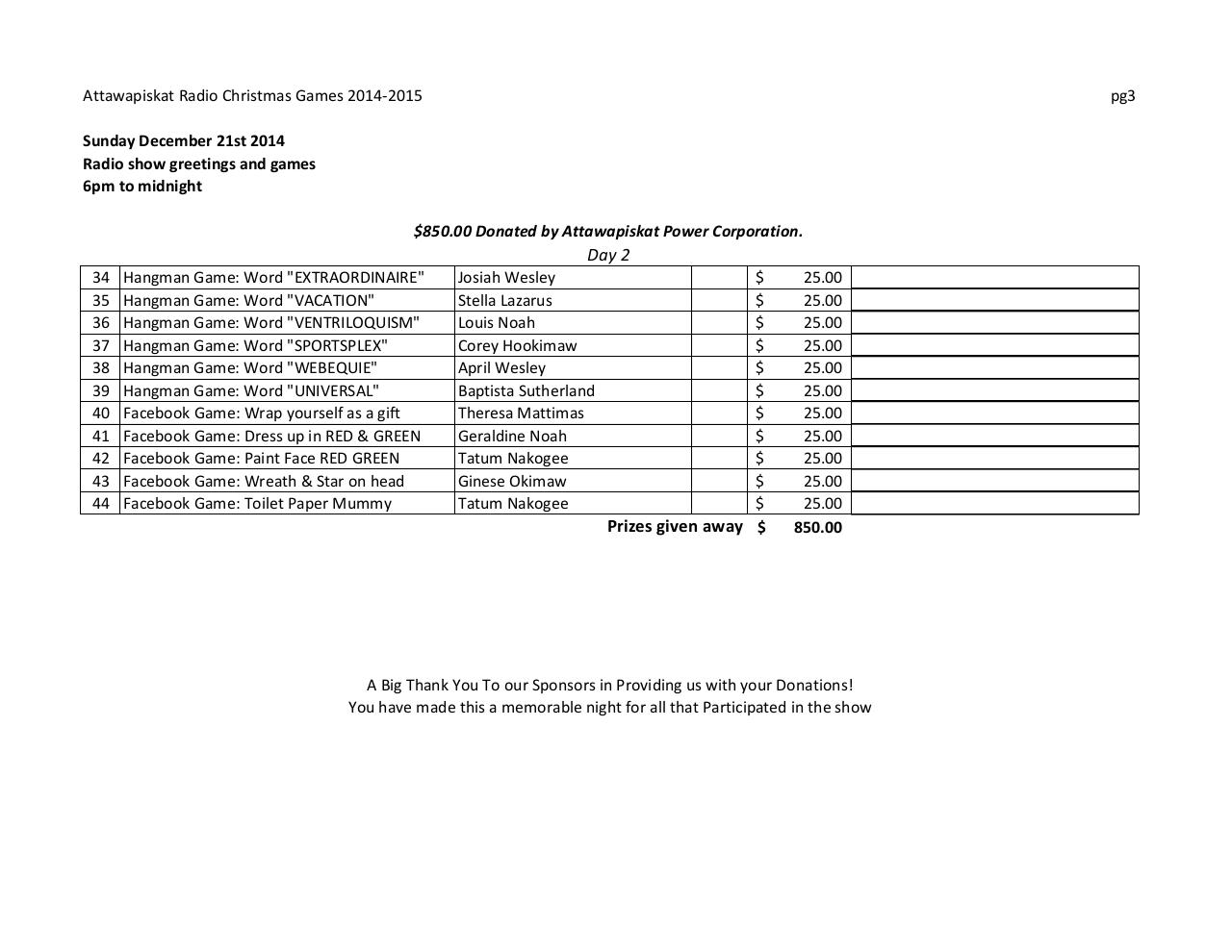 Christmas APC Donation Payout.pdf - page 3/7