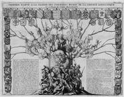 PDF Document der sonnenstaat umrisse einer neuen gesellschaftsordnung