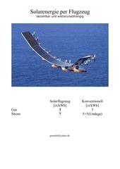 solarflyer