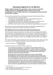 PDF Document steuergerechtigkeit