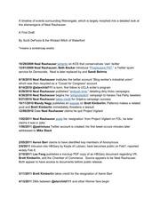 PDF Document weinergatenotes 2