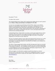 drama club sponsorship letter 14 15 pdf