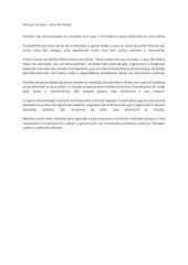 PDF Document jf